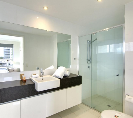 Superior-Maroochydore-Accommodation-4