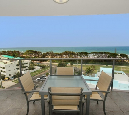 Maroochydore-Luxury-Accommodation-13