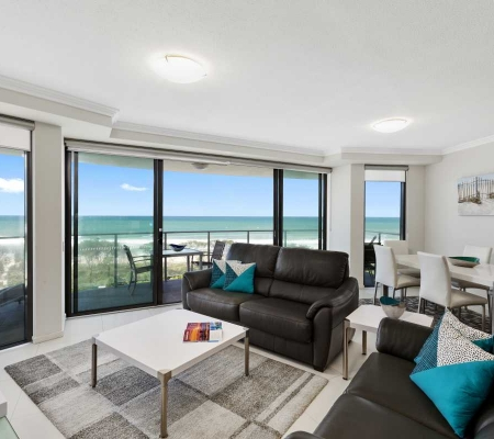 Maroochydore-Luxury-Accommodation-2356h