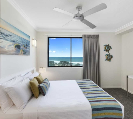 Maroochydore-Luxury-Accommodation-2358