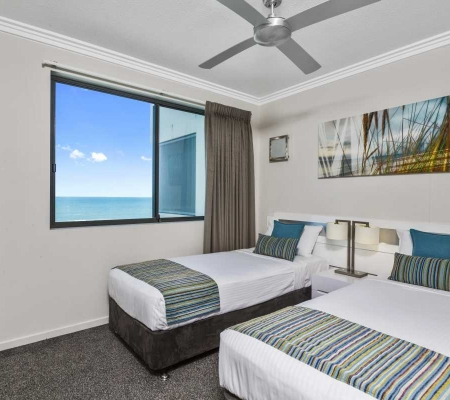 Maroochydore-Luxury-Accommodation-2363