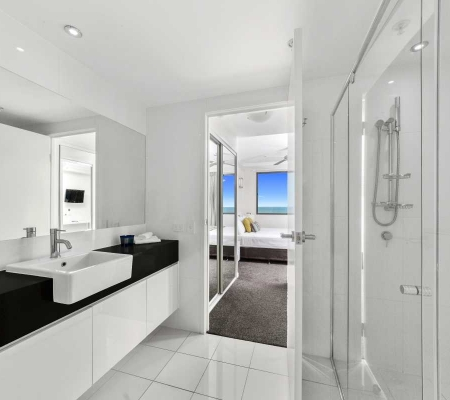 Maroochydore-Luxury-Accommodation-2377