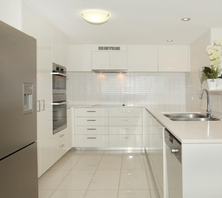 Maroochydore-Luxury-Accommodation-9