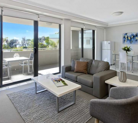 studio_suite_apartments_maroochydore_9111c