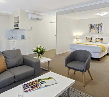 studio_suite_apartments_maroochydore_9117c