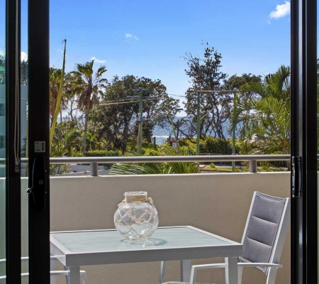 studio_suite_apartments_maroochydore_9121