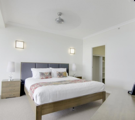 Maroochydore-Sub-Penthouse-Accommodation-1