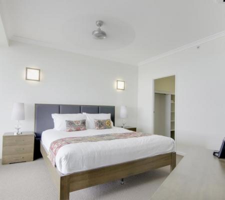 Maroochydore-Sub-Penthouse-Accommodation-1