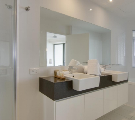 Maroochydore-Sub-Penthouse-Accommodation-2