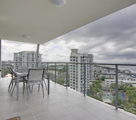 Maroochydore-Sub-Penthouse-Accommodation-3