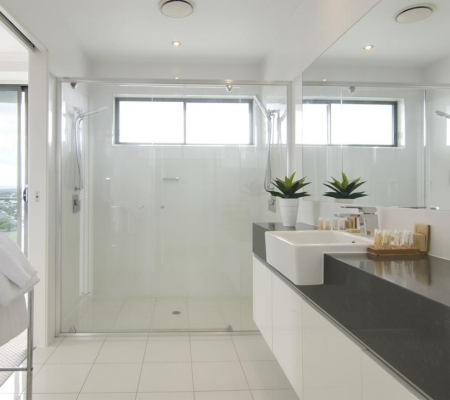 Maroochydore-Sub-Penthouse-Accommodation-4