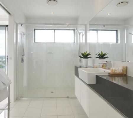 Maroochydore-Sub-Penthouse-Accommodation-4