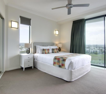 Maroochydore-Sub-Penthouse-Accommodation-5