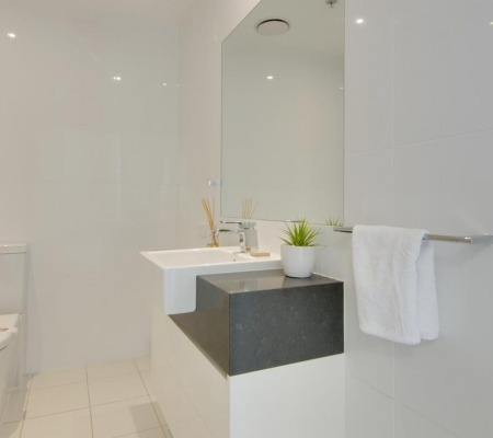 Maroochydore-Sub-Penthouse-Accommodation-6