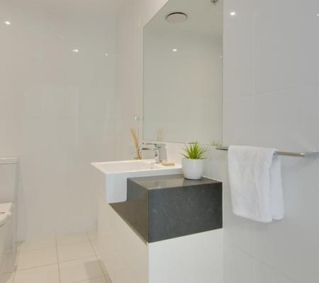 Maroochydore-Sub-Penthouse-Accommodation-6