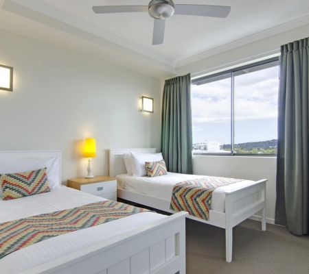 Maroochydore-Sub-Penthouse-Accommodation-7