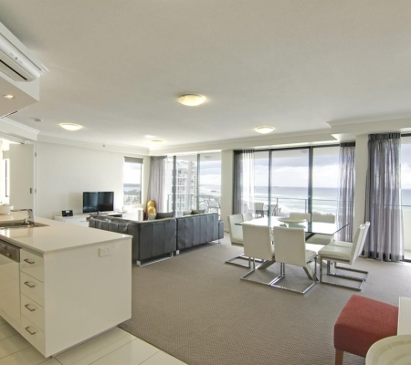 Maroochydore-Sub-Penthouse-Accommodation-8