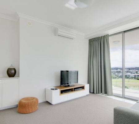 Maroochydore-Sub-Penthouse-Accommodation-9
