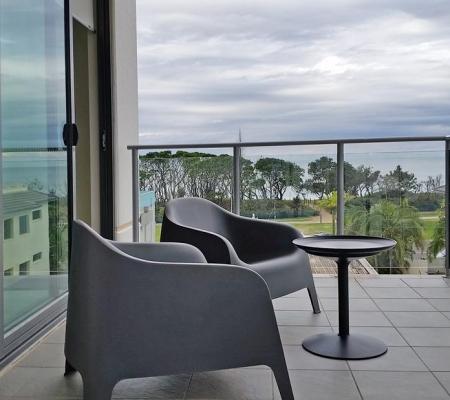 Beachside-Superior-Level4-Apartment-12