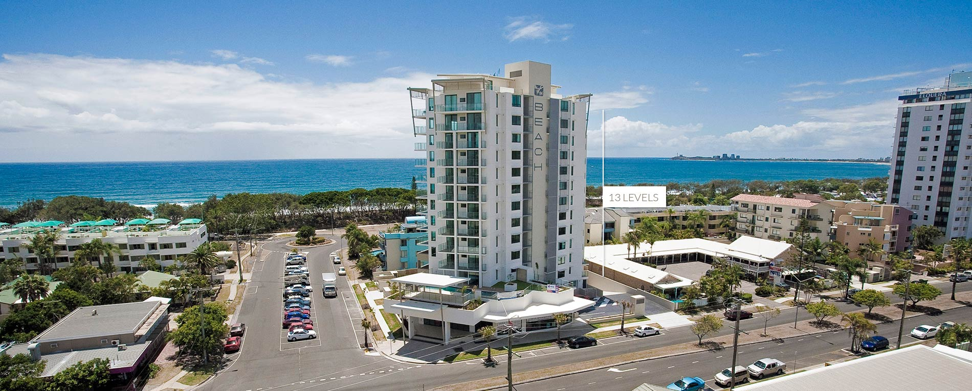 beach-accommodation-maroochydore