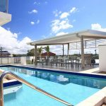 Sunshine Coast apartments
