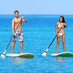Maroochydore Beach activities
