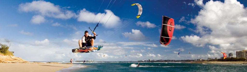 kite-surfing-maroochydore